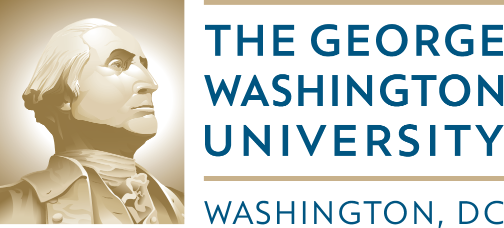 Image result for George Washington University
