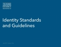 Identity Standards and Guidelines