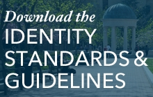 Identity Standards Guidelines