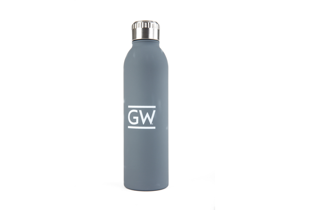 GW water bottle